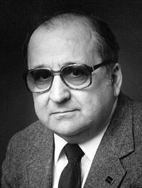 Karádi Gábor