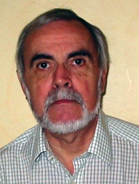 Dobosi Gábor