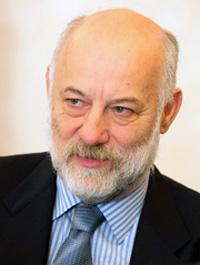 Erdődy Gábor