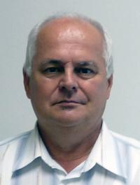 Fazekas Gábor Béla
