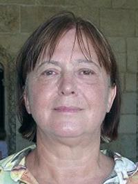 Ferenczi Ilona