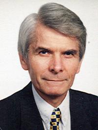 Forgács Csaba