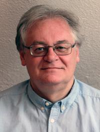 Hargittay Emil