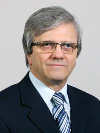 Hoffmann István