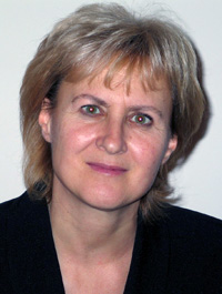 Hohmann Judit