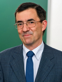 Horváth M. Tamás