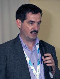 Illés Tibor