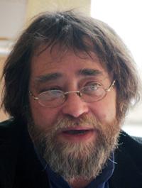 Kálmán C. György