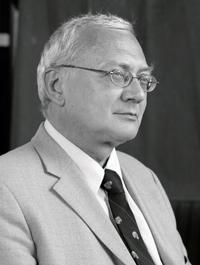 Kordos László
