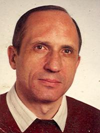 Korompay H. János
