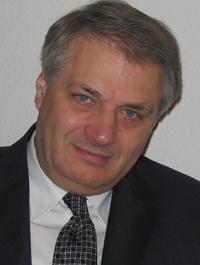Klebovich Imre