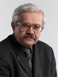 Gecsényi Lajos
