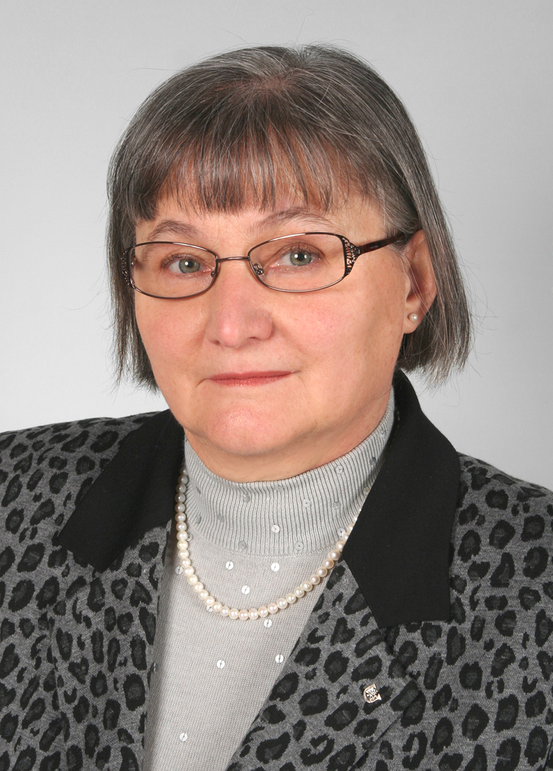 Halasy Katalin