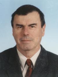 Wojtilla Gyula