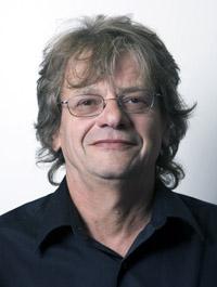 Nagy Ferenc István