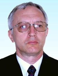 Haszpra László