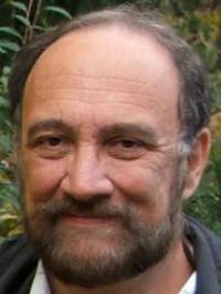 Prószéky Gábor