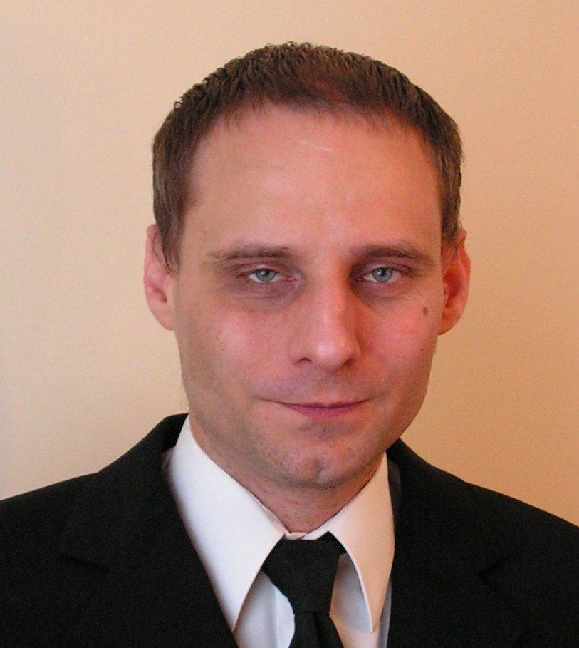 Lente Gábor