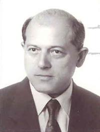 Józan Péter