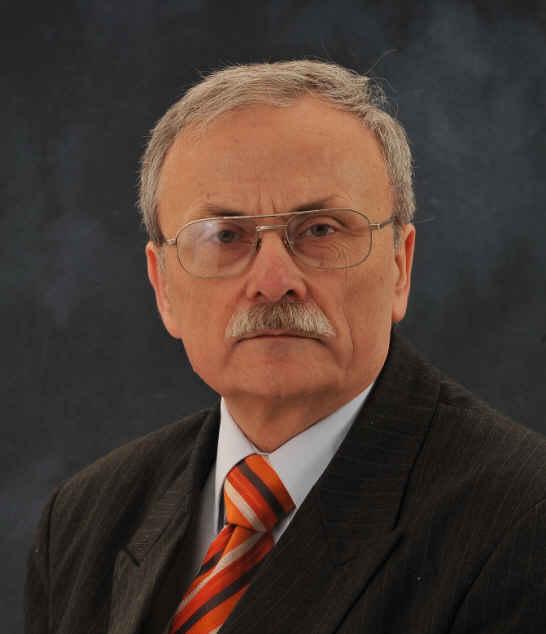 Mátyási Gyula
