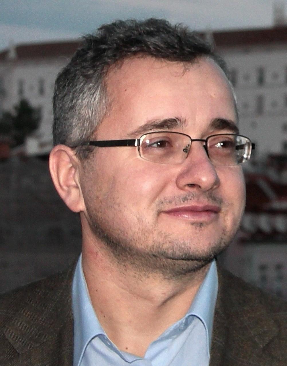 Csíkos Csaba