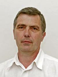 Boros Imre