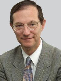 Arányi Péter