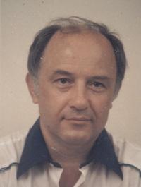 Tverdota György