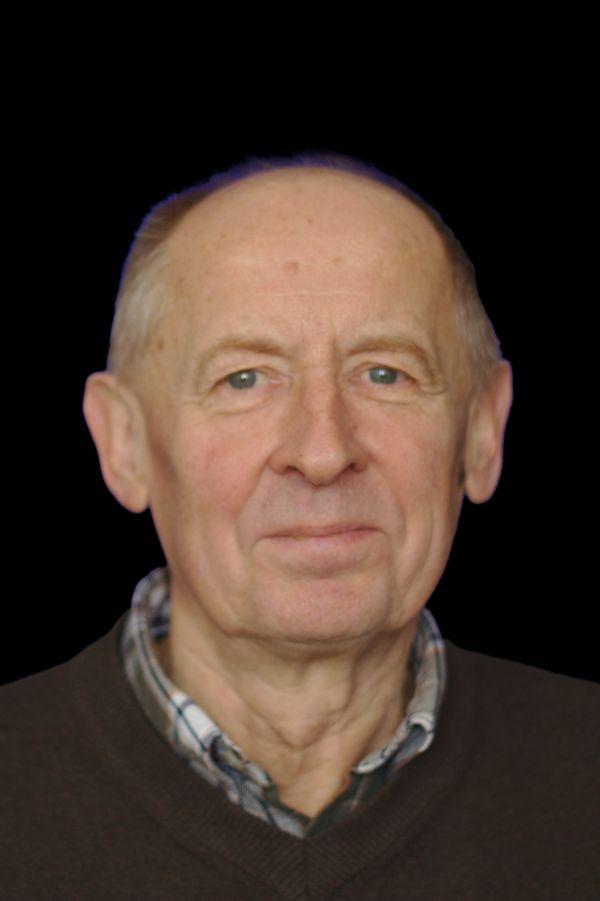 Kullmann László