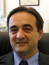 Horváth István Tamás
