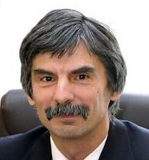 Gaál István