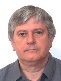 Varró András
