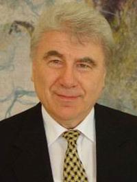 Ungváry György
