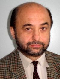 Takács László Kristóf