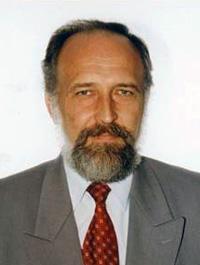 Buza Gábor