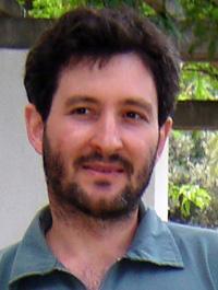Benczúr András