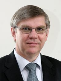 Hunyady László