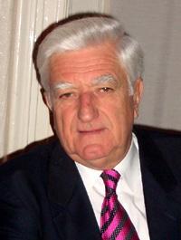 Simon Vilmos