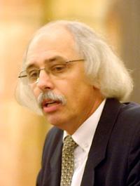 Bakonyi Gábor Balázs