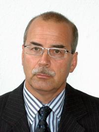 Matolcsy András