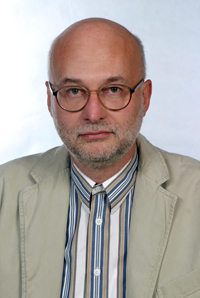 Szabó Máté