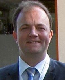Mucsi Gábor