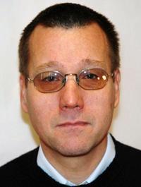 Battistig Gábor