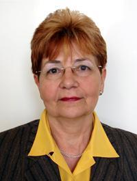 Tóthné Szita Klára