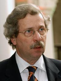 Csáki György