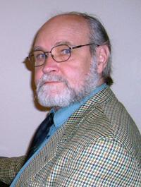 Vörös Imre