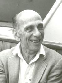 Ács György