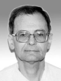 Ajtai Miklós