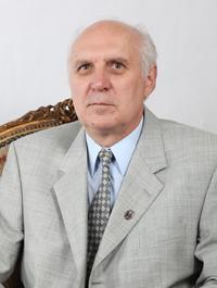 Antus Sándor