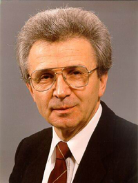 Abádi Nagy Zoltán